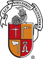 logo Cech strechárov Slovenska
