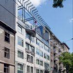 Sociálna poisťovňa Bratislava