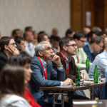 5. Národnej BIM konferencia 3