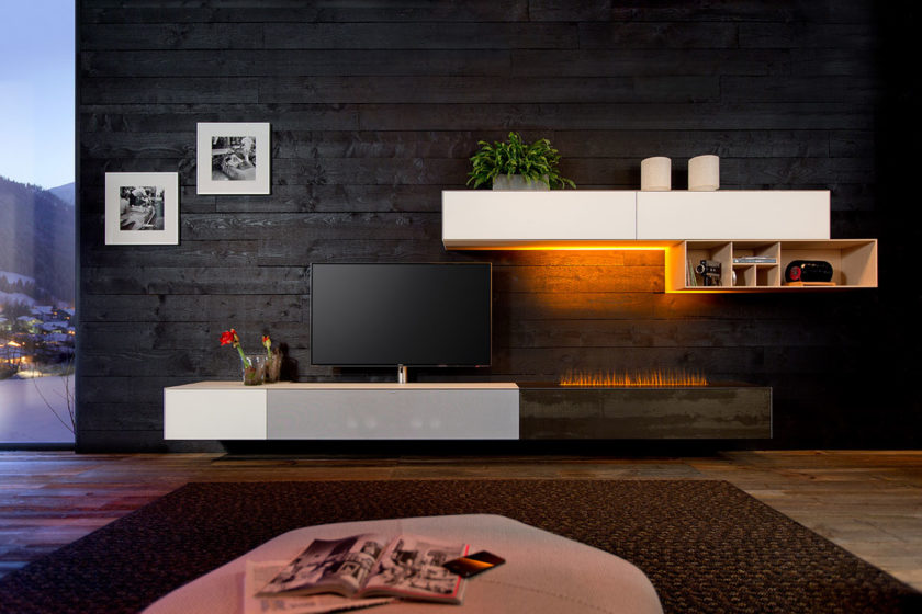 TV stolík Ameno