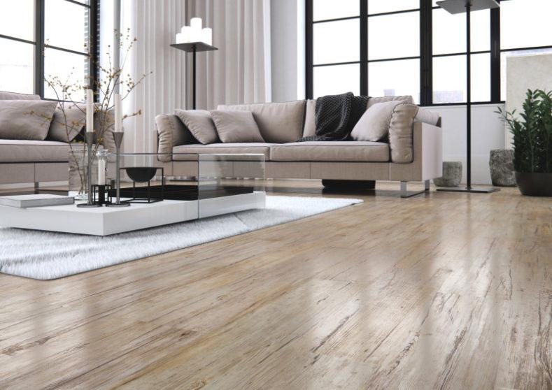 Thermofix ponúka celý rad dekorov ktoré sú vhodné nielen do obývacích izieb
