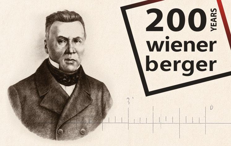 Wienerberger tento rok oslavuje 200 rokov od svojho založenia 11