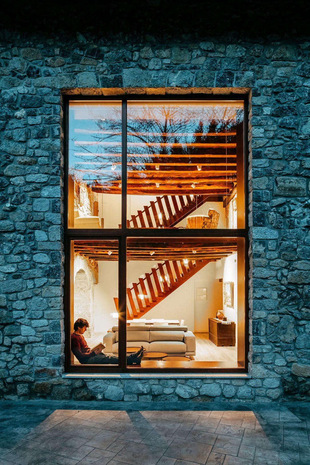 rekonštrukcia vidieckeho domu 09