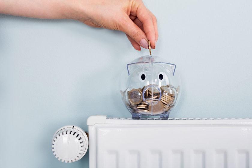 Obr. 3 Vlastníci bytov budú musieť zaplatiť aj prípadné pokuty za nedodržanie požiadaviek energetickej efektívnosti. To by mala byť dostatočná motivácia pre zodpovedný prístup k riešeniu existujúcich problémov.