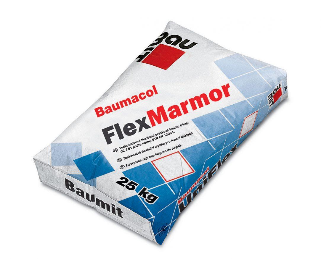 Baumit Baumacol FlexMarmor