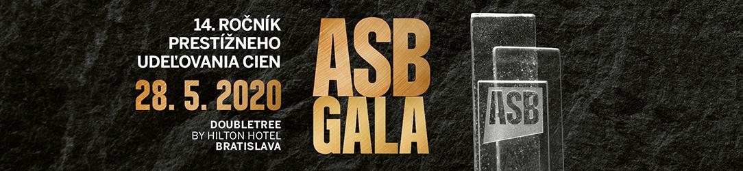 asb gala hero