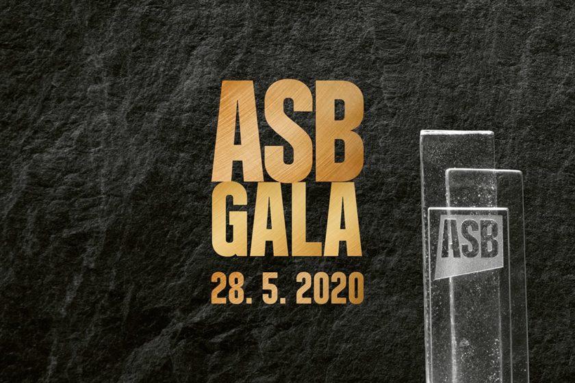 1084x723 asb gala bez textov 1 min