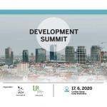 Development summit 7
