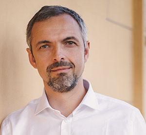 Jakub Masák