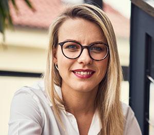 Jana Mastíková