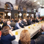 Slovenská rada pre zelené budovy oslávila 9. výročie pôsobenia