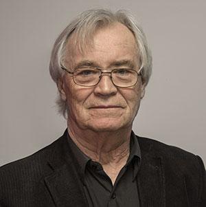 Václav Girsa