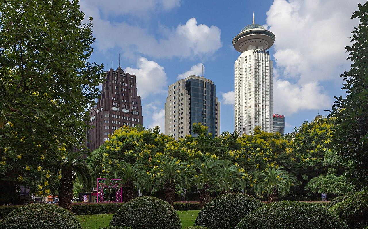 1280px Shanghai Peoples Park 0005