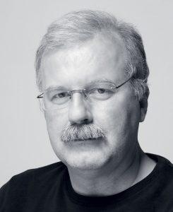 Jakub Hauskrecht