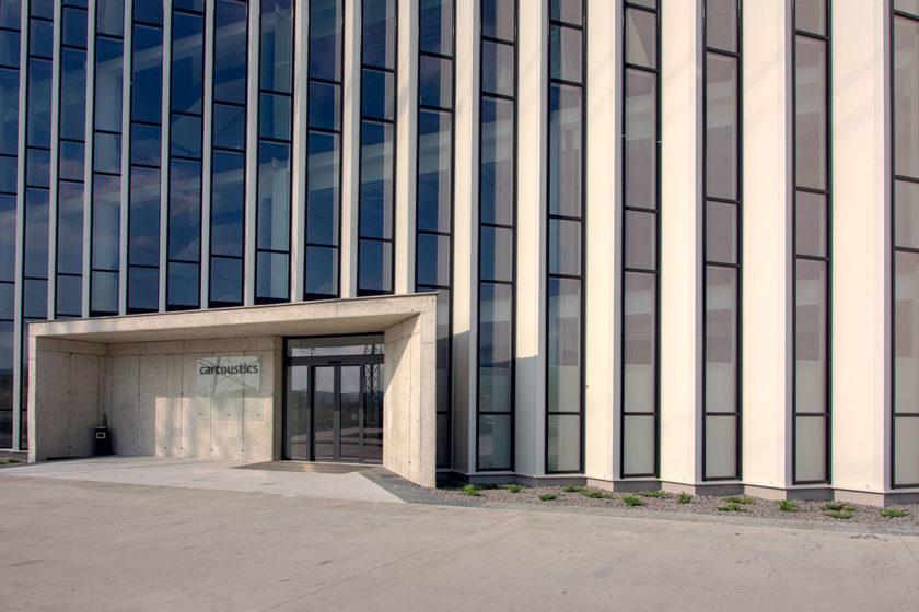 Okná Slovaktual