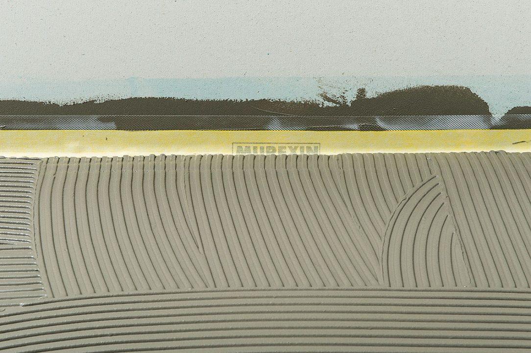 05 Prvá vrstva hydroizolačnej stierky