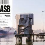 ASB 2020 03 2