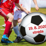 JAGA CUP 2020