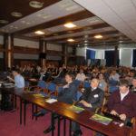 Konferencia Energetický manažment