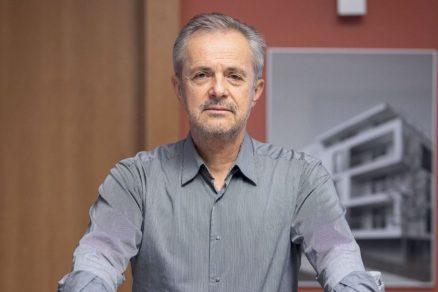 Peter Vavrica.