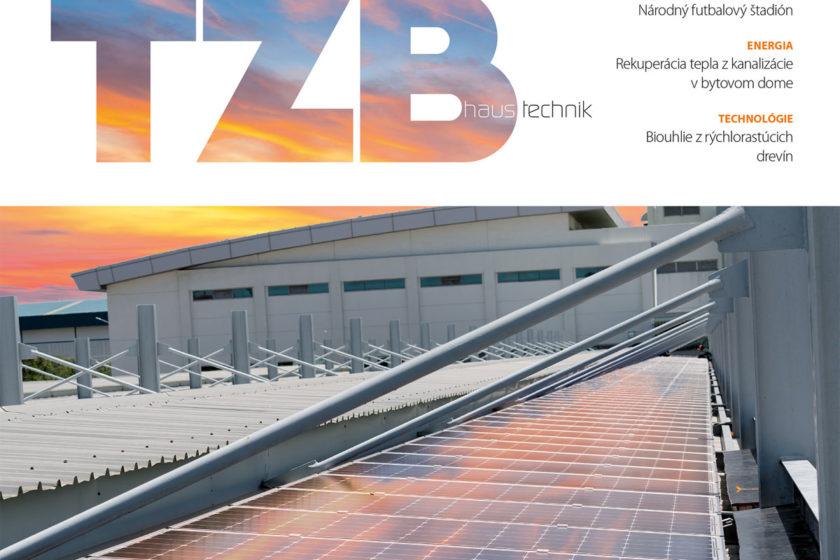 TZB 2020 01