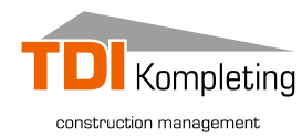 TDI Kompleting