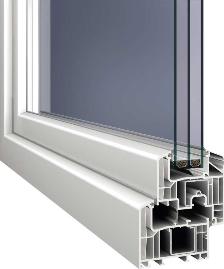 plastové okná 02