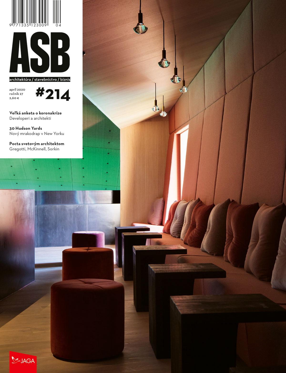 časopis ASB 2020 04