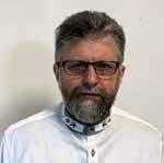 Emil Izakovič