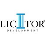 Licito
