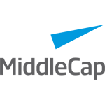 MIiddleCap developer