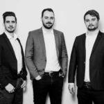 Projektanti spoločnosti BVK PRO s.r.o. – statika stavieb