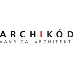 Vavrica architekti