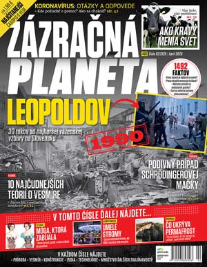 ZP 2020 02
