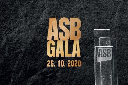 1084x723 asb gala