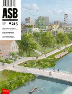 ASB 2020 05