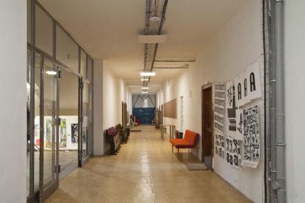 Interiéry Novej Cvernovky 2