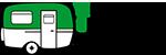Mobilne ubytovanie logo