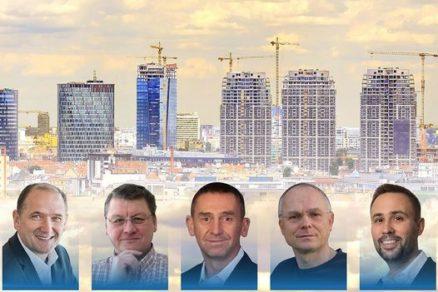 Online konferencia Stavebný trh koláž farba 526x384