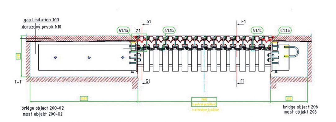 Projekt D4R7