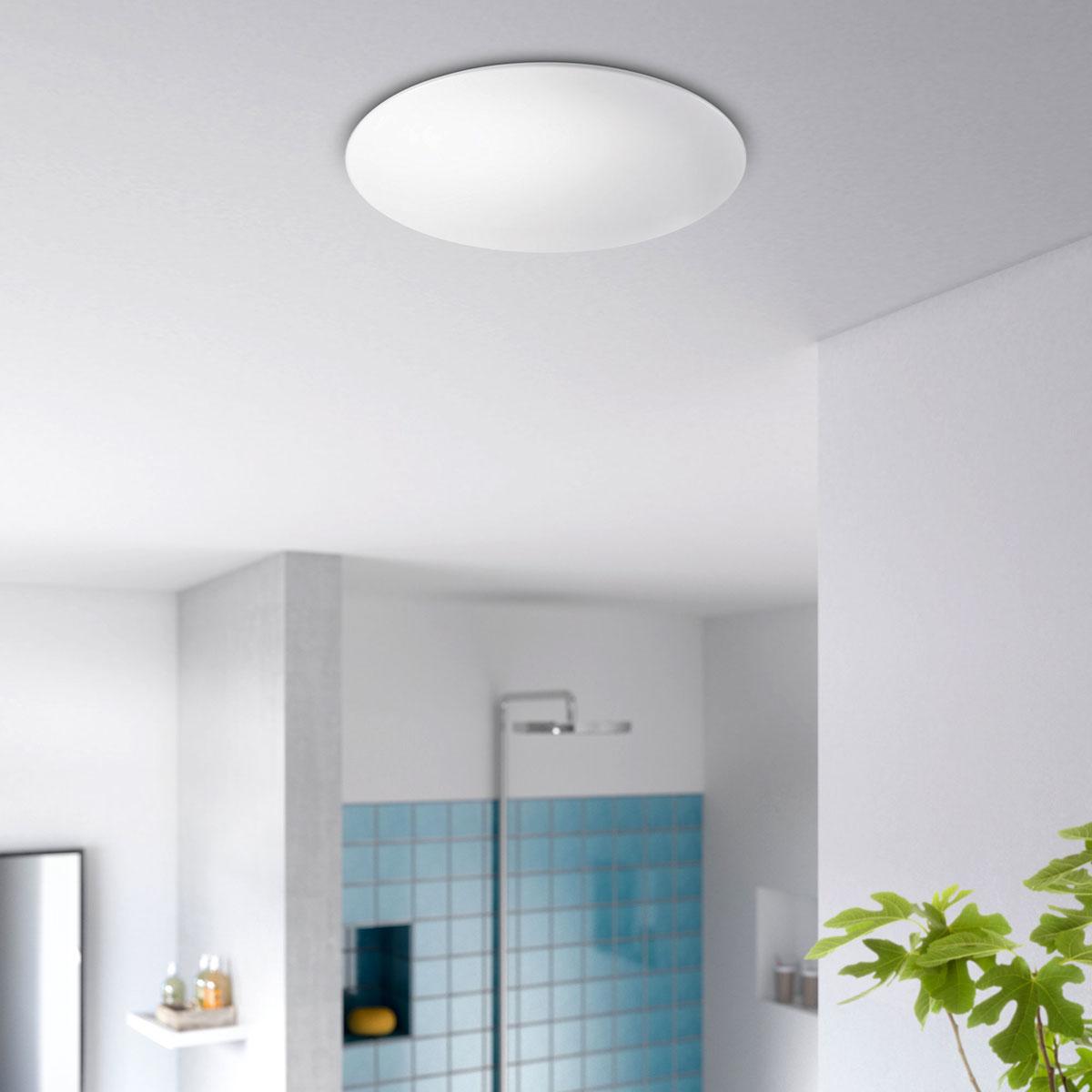 Philips 34345/31/P0 myBathroom Parasail - stropné svietidlo do kúpeľne