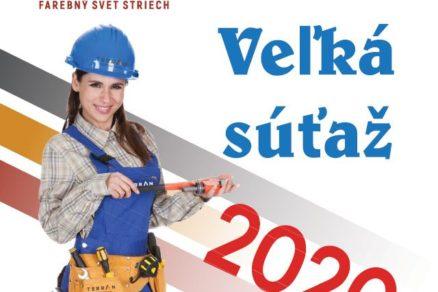 VS 2020