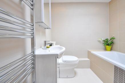 bathroom 1336164