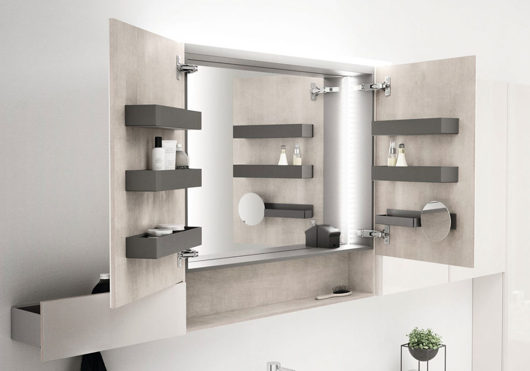 2017 Bathroom 14 J Acanto.tif bigview