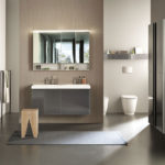 2017 Bathroom 18 Acanto.tif bigview
