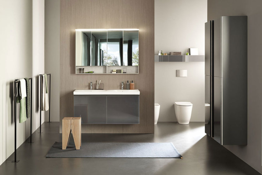 2017 Bathroom 18 Acanto.tif bigview