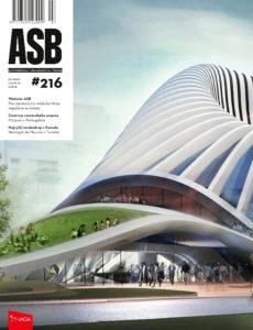 ASB 2020 06 07