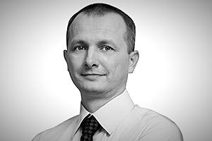 Pavel Pelikán