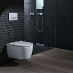 2019 Bathroom 01 D Geberit ONE floating bigview