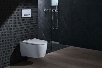 2019 Bathroom 01 D Geberit ONE floating bigview